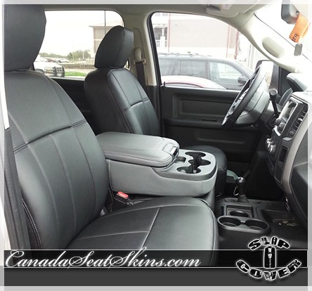 Superhides Seat Covers >> Covercraft Carhartt Seat Covers Custom Fit Seats Covers