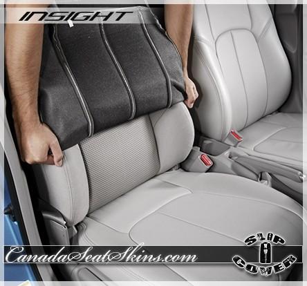 durafit covers element dp ac amazon honda fit exact seat com