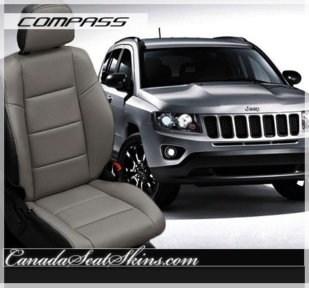 jeep bob motors ruwart wheatland wy in compass