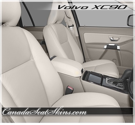 buy complete range cars seats intl volvo the purchase of child