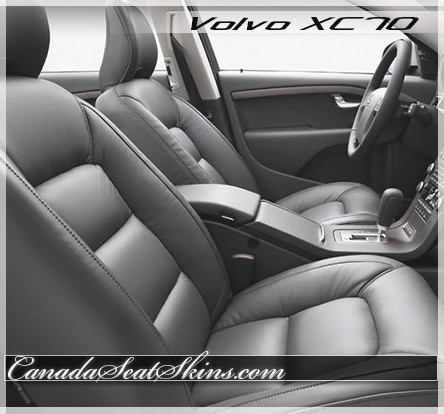 insider excellence incredible lounge volvo business looks concept console seats
