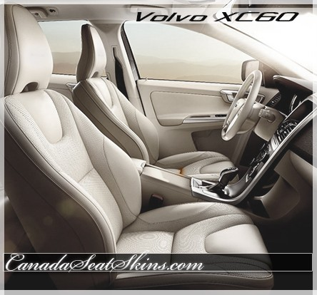 featured for feature great booster image seats families volvo famil car a large video integrated