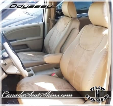 honda pattern covers element rear friendly scv dog seat mid