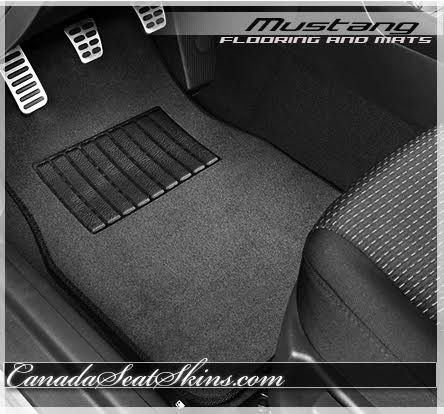 chevy astro van carpet kit