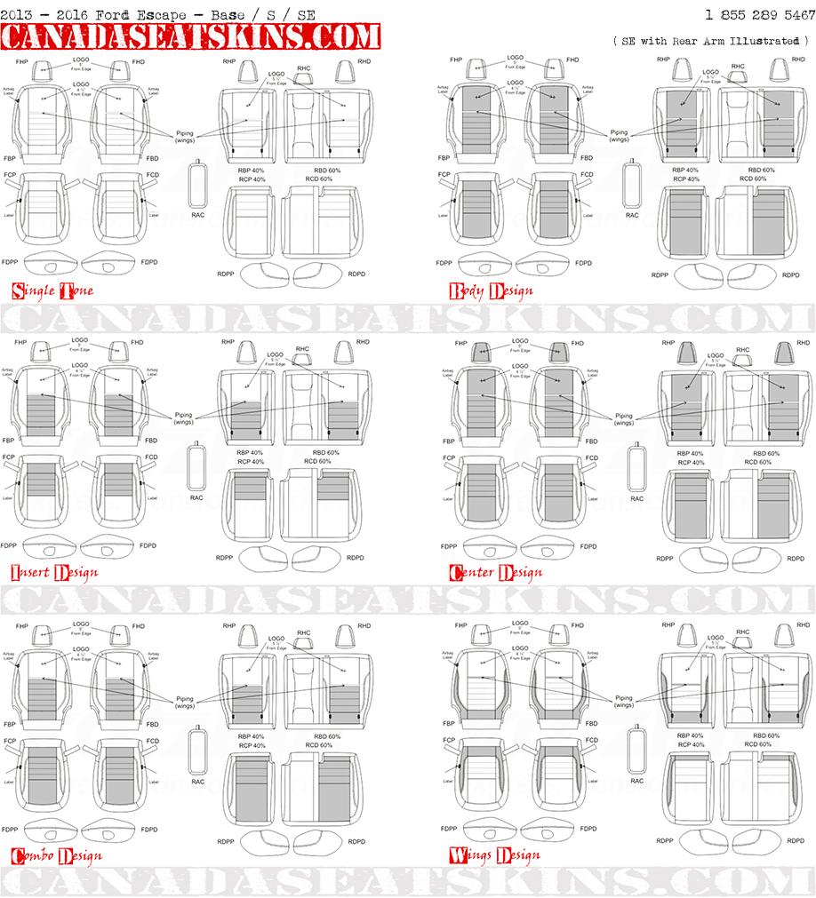 Ford E Engines Hoses Diagrams Electrical Wiring Escape Engine Diagram Moreover 2002 Focus In 2013 Interior Block And Schematic U2022 Corlla Hose 03