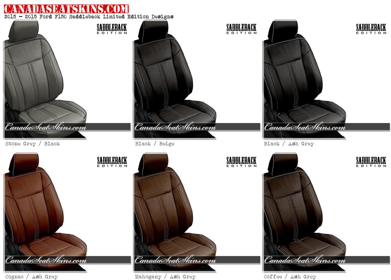 ford interior color codes | Brokeasshome.com