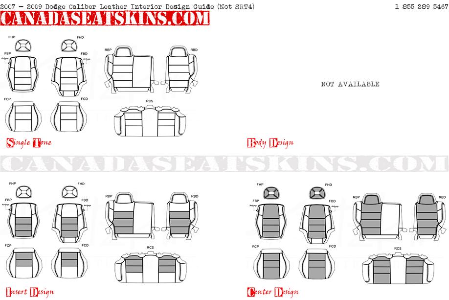 Dodge Caliber 20 Belt Diagram Wiring Diagrams Schematics