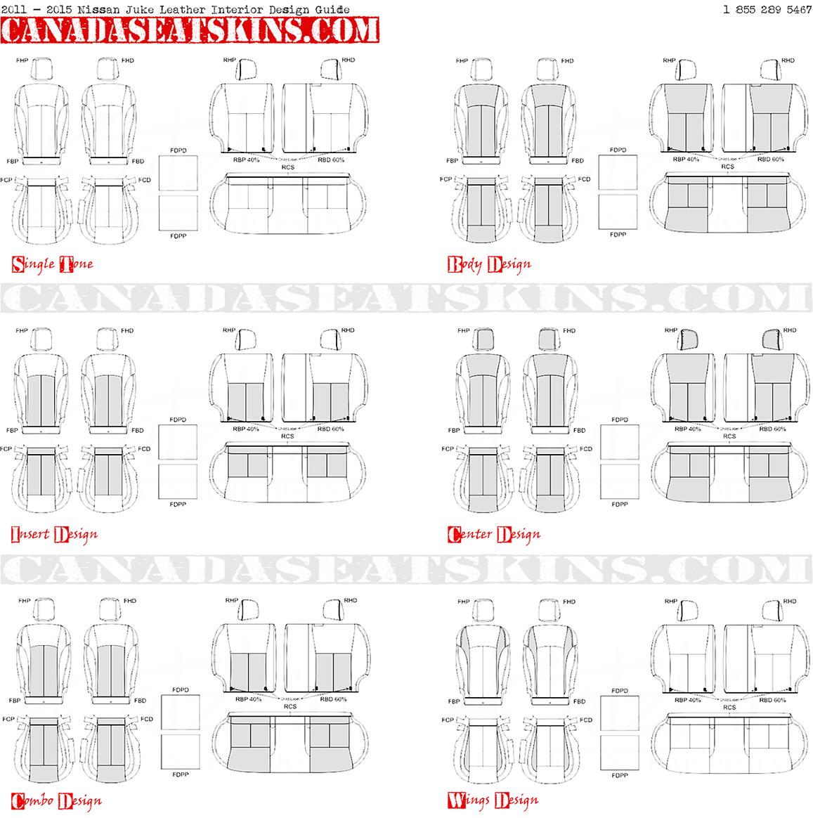 2001 lexus gs300 stereo wiring diagram  lexus  auto wiring