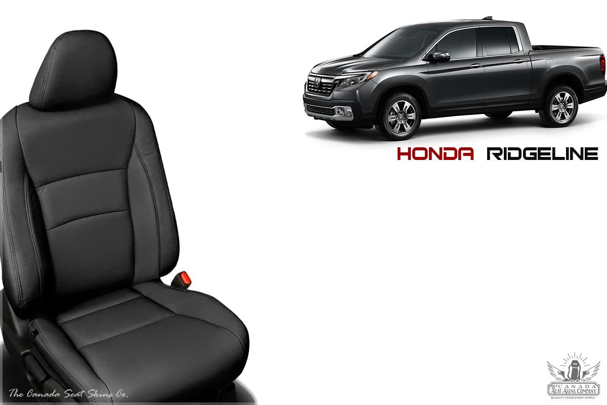 Image Result For Honda Ridgeline Upholstery
