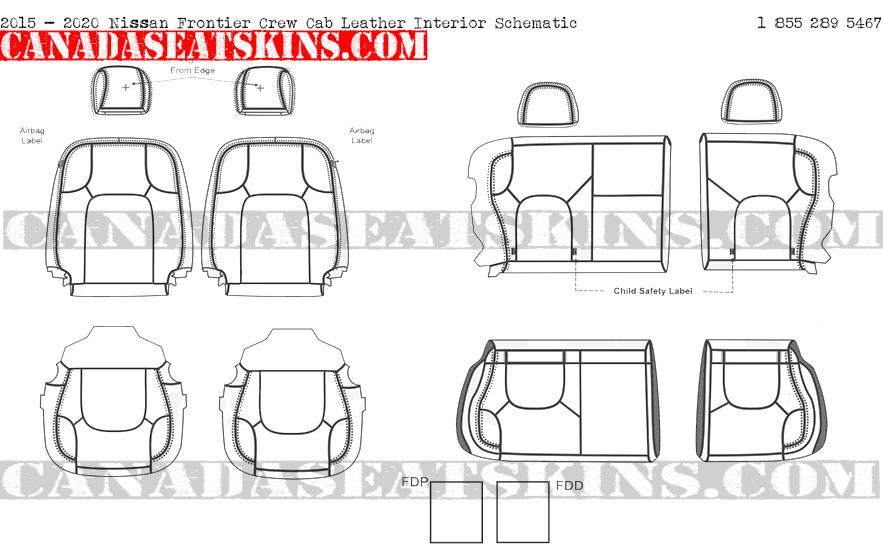 Charmant Nissan Schaltplan Ideen - Elektrische ...