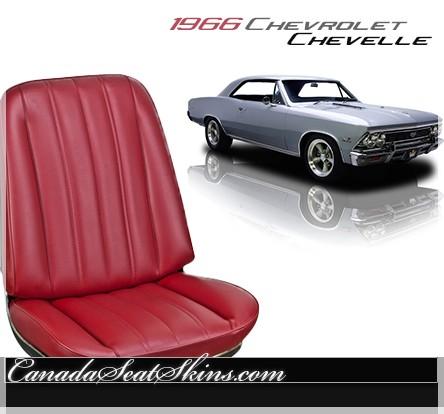 Cool 1966 Chevelle Upholstery And Foam Kit Spiritservingveterans Wood Chair Design Ideas Spiritservingveteransorg