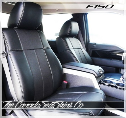 Fantastic F150 Seat Covers Upcoming Auto Car Release Date Gmtry Best Dining Table And Chair Ideas Images Gmtryco