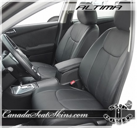 Wondrous 2013 2017 Nissan Altima Fitted Slip Over Seat Covers Ibusinesslaw Wood Chair Design Ideas Ibusinesslaworg