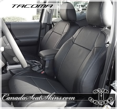 Pleasing 2016 2019 Toyota Tacoma Slip Over Seat Covers Gmtry Best Dining Table And Chair Ideas Images Gmtryco