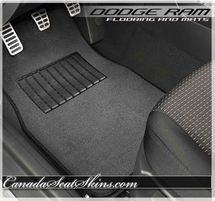 2 /& 4WD Complete ACC 1994-1997 Dodge Ram 3500 Carpet Replacement Factory Fit Cutpile Fits: Extended Cab