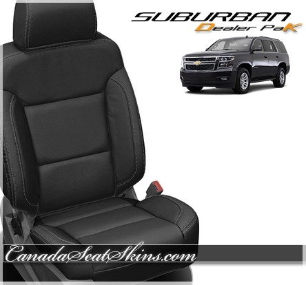 Phenomenal 2015 2020 Chevrolet Suburban Dealer Pak Leather Upholstery Andrewgaddart Wooden Chair Designs For Living Room Andrewgaddartcom