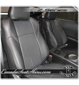 Car Slip Over Seat Covers