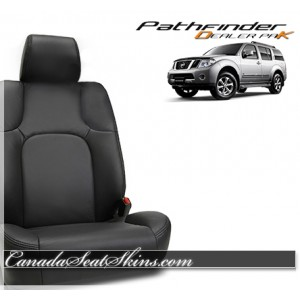 Jeep Wranger Red Leather Interior Design Tip