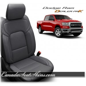 2015 Ford Mustang Red Leather Seats