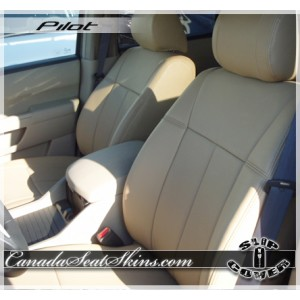 Suv Fitted Slip Over Seat Covers