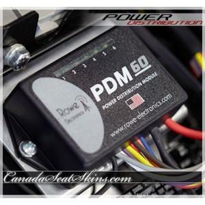 Carbon Automotive Seat Heater Sale