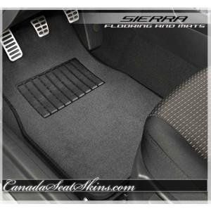 Clazzio Ford F150 Slip Over Seat Covers